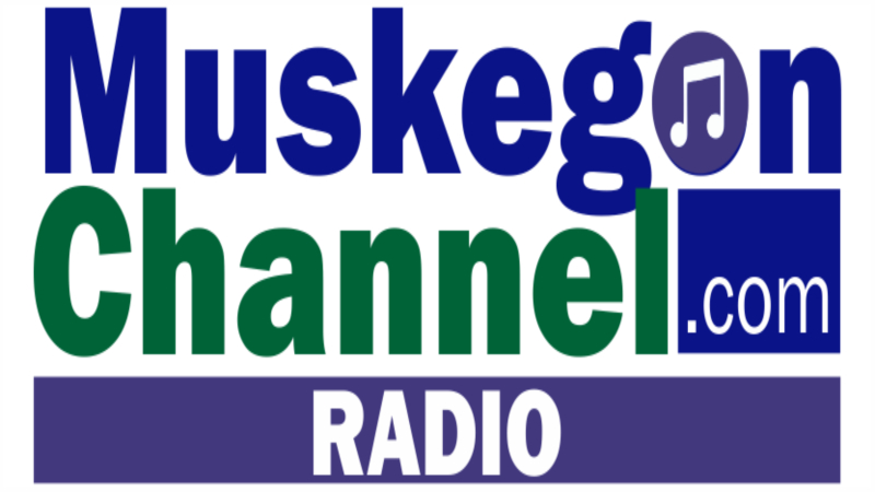 Muskegon Channel Radio FB coverlead