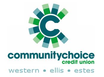 Community Choice Credit Uniton Muskegon