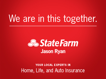 Jason Ryan State Farm Agency