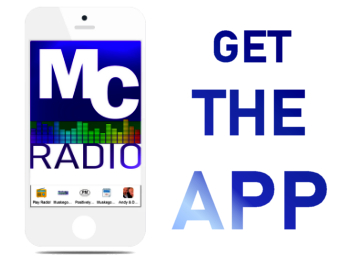 Muskegon Channel Radio APP