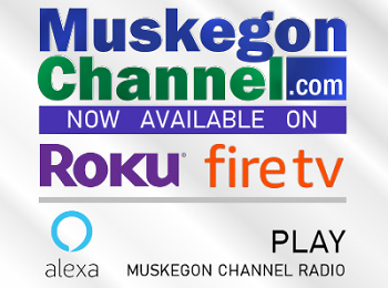 How to Play Muskegon Channel and Raio