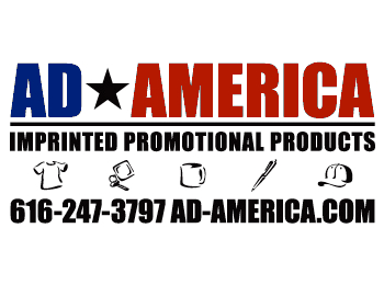 Ad-America Imprinted Promotional Products