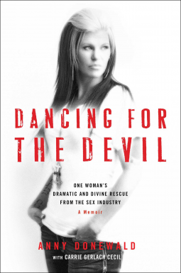 daning for the devil
