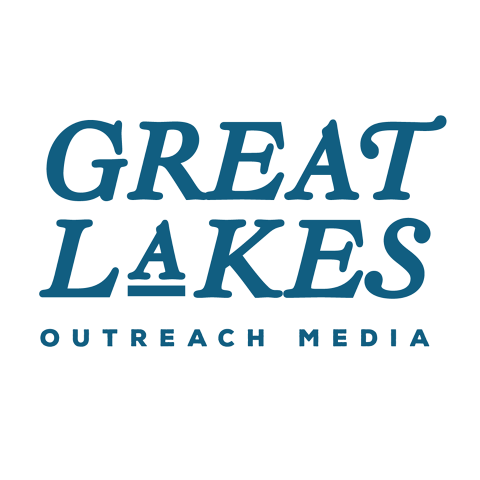 great lakes outreach
