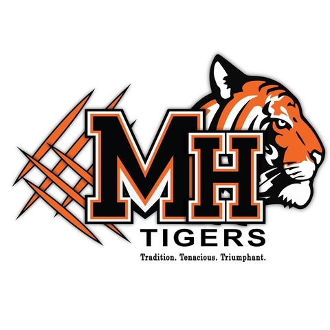 heights tigers