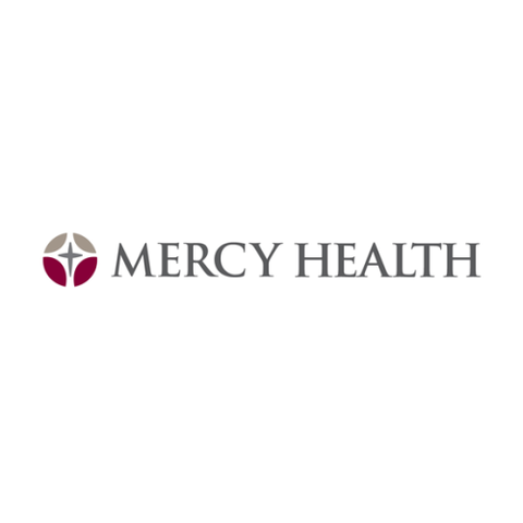 mercy health muskegon surgical weight 32