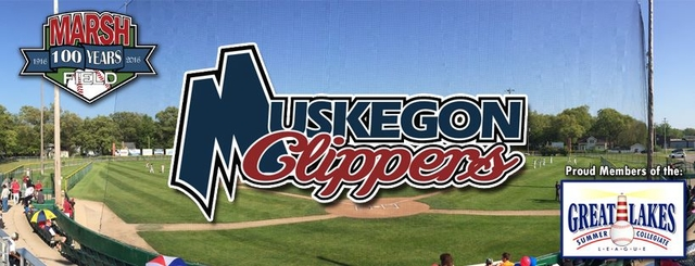 muskegon clippersfront