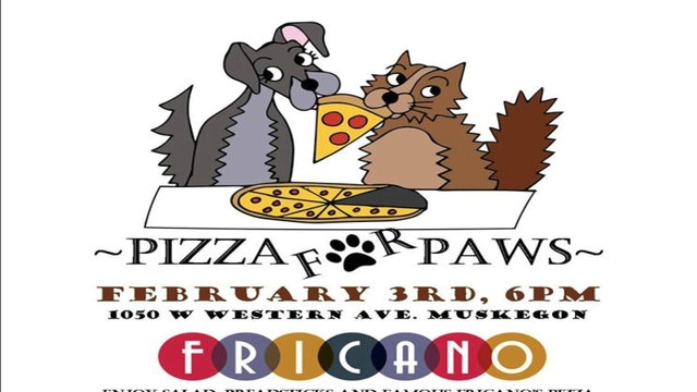 pizzaforpaws2lead