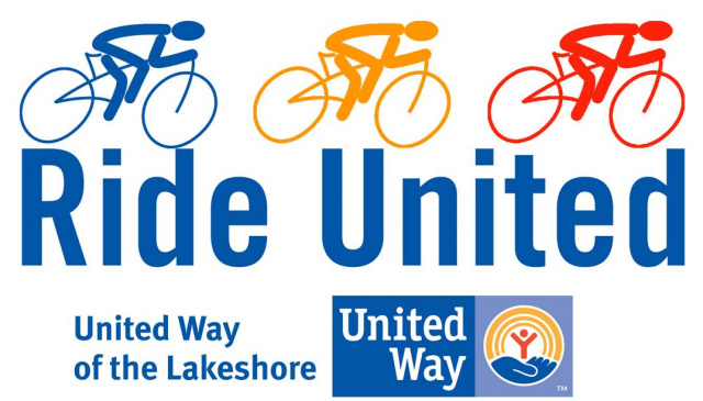 ride united logo