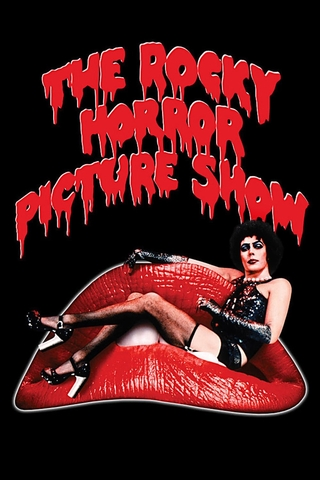 rocky horror picture show 1477507489