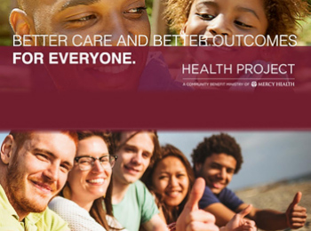 Muskegon Health Project