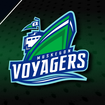 voyagers hockey